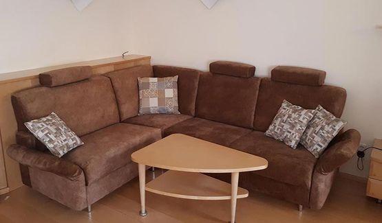 Beliebt Möbel tapezieren in Enns bei Linz TS49